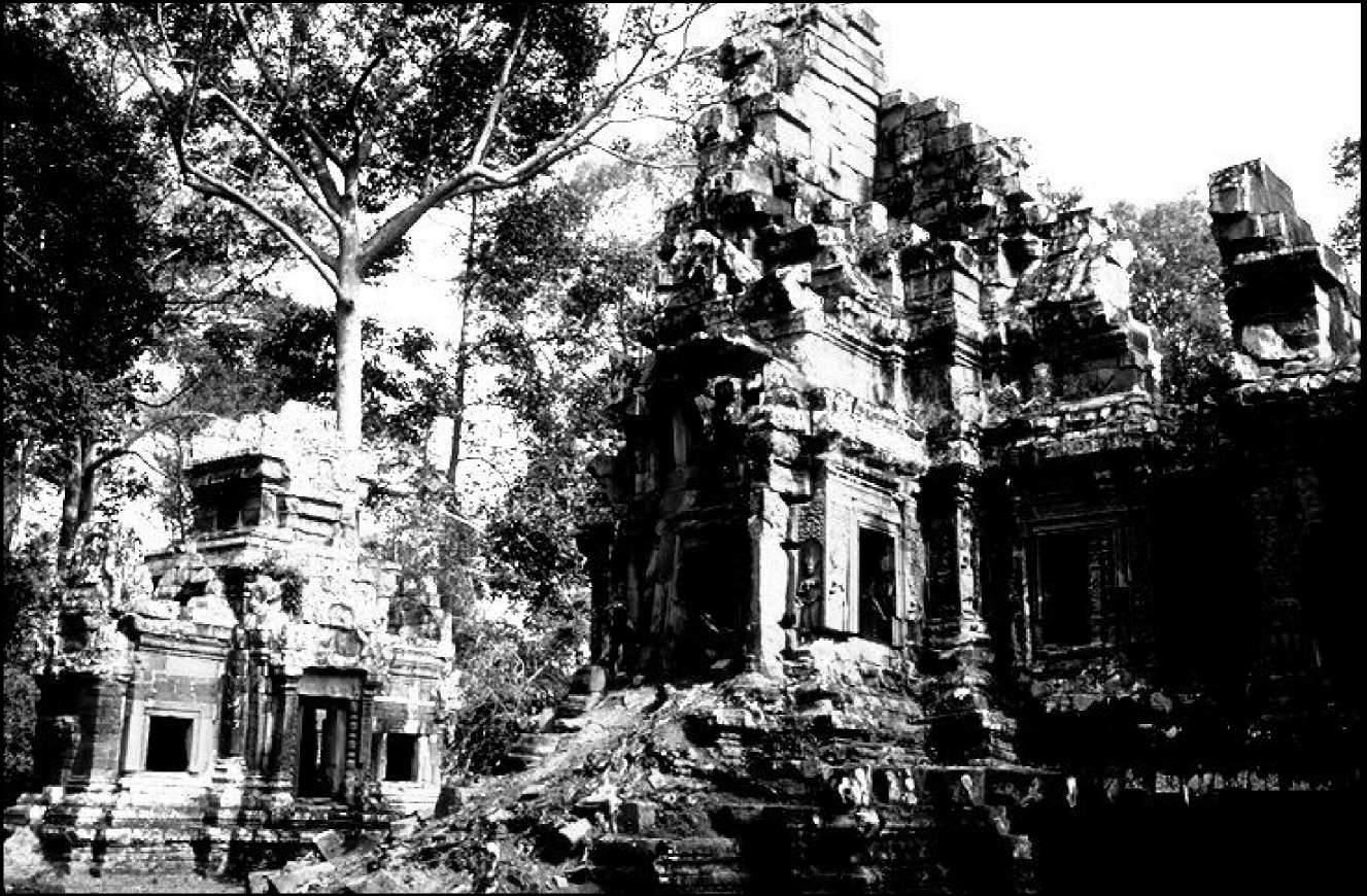 Монумент 487