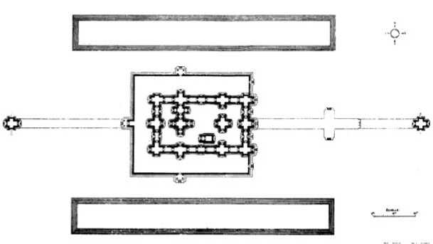 Таней схема